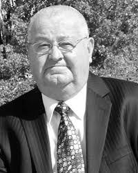 Larry Hoffman Obituary (1935 - 2019) - The Salt Lake Tribune