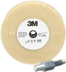 3m Stripe Off Wheel 07498 O Reilly Auto Parts