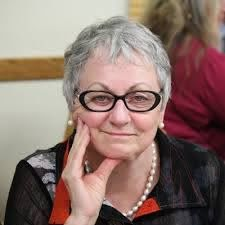 Contributions to the tribute of Wendy Peterson (nee Beauchemin) | ...