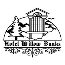 Hotel Willow Banks, Mall Road