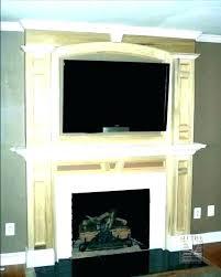 modern fireplace surround images modern
