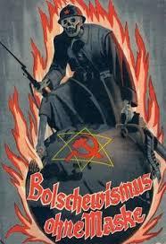 20+ Best Anti-Communist/Socialist Posters images | communist propaganda,  propaganda posters, propaganda