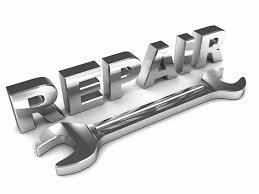 Image result for repair