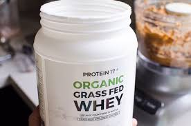 coconut protein ifoodreal