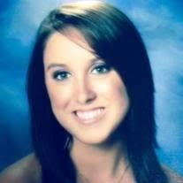 Obituary of Emily Grace Christian Johnson | Funeral Homes & Cremati...