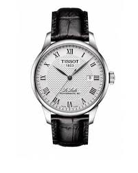 12 must tissot watches for her and
