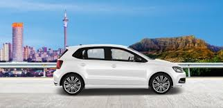 Car Where You Are Rates - Long Term Car Hire| Avis South Africa