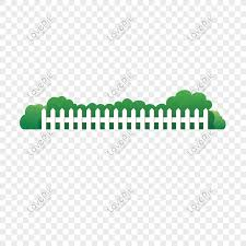 Grass Fence Png Image Picture Free Download 401461093 Lovepik Com