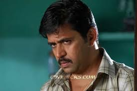 arjun still tamil actor arjun photos