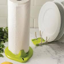 green paper towel holder 3880gr