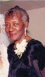 Addie Cook - Obituary