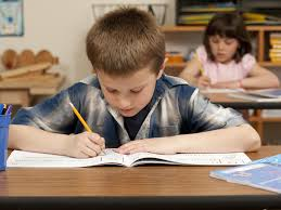 consider before testing your gifted child