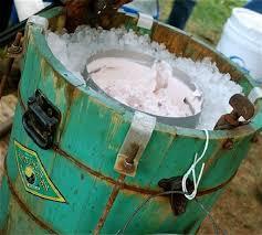 recipes and tips homemade ice cream