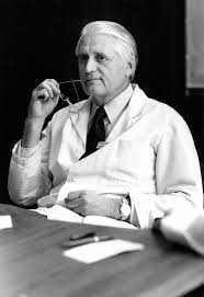 "JCI - A tribute to Lloyd Hollingsworth ""Holly"" Smith Jr. (1924–2018)"