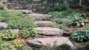 Retaining Walls How To Build Them Costs Types This Old House