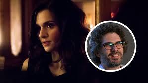 Complete Unknown: How Joshua Marston Cast Rachel Weisz, Michael ...