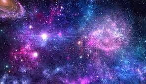 Encuentran una galaxia monstruosa oculta en el universo - El Nuevo Día