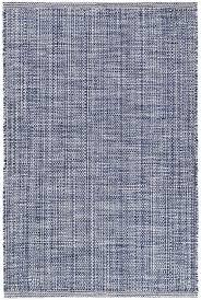 Fusion Blue Indoor/Outdoor Rug | Dash & Albert | Outdoor rugs, Indoor  outdoor rugs