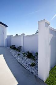Gallery Modular Walls Fencing Noise Barriers Modularwalls Fence Landscaping Fence Design Backyard Fences