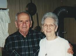 Obituary for Myrna V. (Neitzelt) Clark | Alexander Funeral Home ...