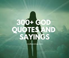 inspirational god quotes and sayings mindbootstrap