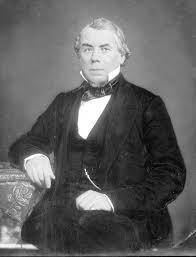 Robert Campbell (frontiersman) - Wikipedia