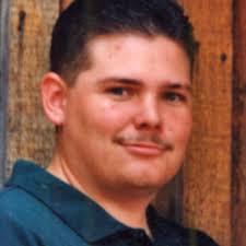 Steven Lawrence Smith 10/20/1979 - 6/5/2011 | Obituaries | tucson.com