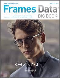 frames data big book fall 2017
