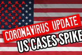 CORONAVIRUS UPDATE: March 11th - Glenn Beck