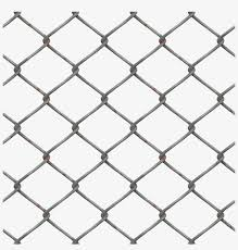 Chain Fence Png Fence Texture Png Transparent Png 894x894 Free Download On Nicepng