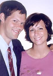 Catherine Hess, Dustin Rogers | Celebrations | norfolkdailynews.com
