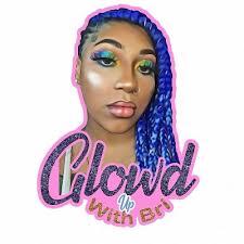 makeup artists in dallas tx