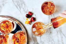 whiskey ls and drink recipes
