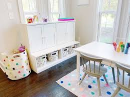 Pin On Neat Craft Rooms