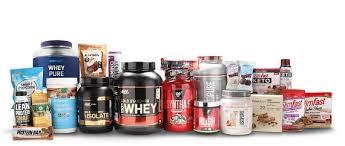 global performance nutrition glanbia plc