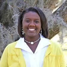 Keisha Sanders (keishabsanders) on Pinterest