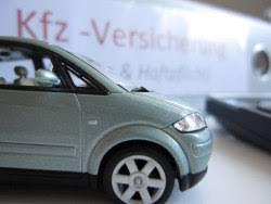 Image result for kfz-versicherungsverg IMAGES