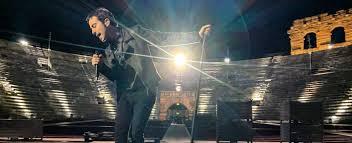 Eurovision 2020, Europe Shine a light in tv e streaming: dove vederlo