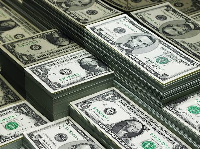 Resultado de imagen de money