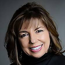 Bobbi Johnson, Real Estate Agent   Realty One of New Mexico