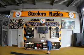 Steelers Bedroom Bedroom At Real Estate
