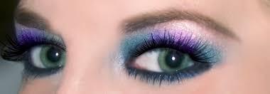 tips for eye makeup safety golden eye