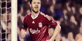 xabi alonso of the best quotes about the midfield master