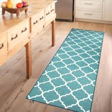 teal accent rug blue rugs gandertech co