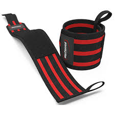 the best wrist wraps for lifting best
