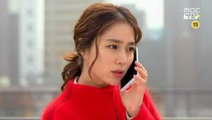 ความแตกต่างระหว่างละครไทยกับซีรีย์เกาหลี ที่ทำให้คนดูต้องหงายเงิบ ...