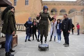 Mardin Müzesi Fan Sayfası added a new photo. - Mardin Müzesi Fan Sayfası |  Facebook