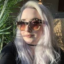 Rebekah Smith (bekahblizzard) on Pinterest