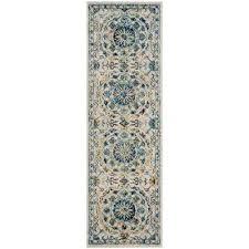 2 x 5 runner jute area rugs