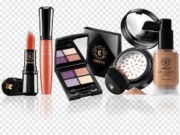 cosmetic s mac cosmetics eye